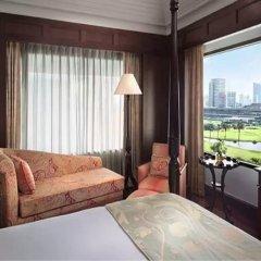 Отель Anantara Siam Бангкок фото 5