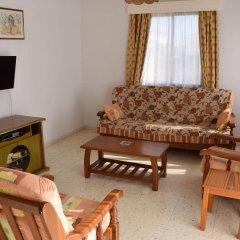 Отель Dimma Seaside Houses комната для гостей