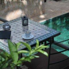 Отель La Maison de Tanger Марокко, Танжер - отзывы, цены и фото номеров - забронировать отель La Maison de Tanger онлайн