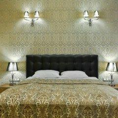 Гостиница Аллегро На Лиговском Проспекте 3* Стандартный номер с различными типами кроватей фото 36