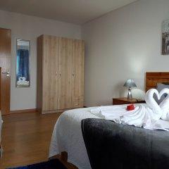 Отель Lagoa's Place комната для гостей фото 3