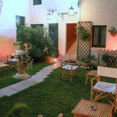Отель Villa Gasparini Италия, Доло - отзывы, цены и фото номеров - забронировать отель Villa Gasparini онлайн
