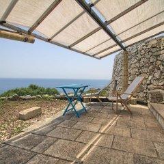 Отель Rural Ocean Front Experience Гальяно дель Капо