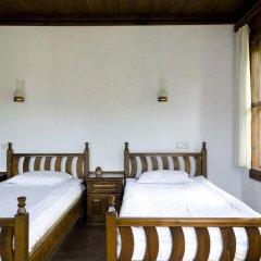 Отель Petko Takov's House Болгария, Чепеларе - отзывы, цены и фото номеров - забронировать отель Petko Takov's House онлайн фото 25