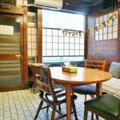 Star Inn Tokyo Hostel Токио фото 3