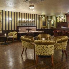 Гостиница Русотель в Москве - забронировать гостиницу Русотель, цены и фото номеров Москва гостиничный бар