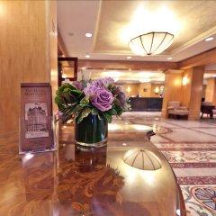 Отель Radisson Martinique on Broadway США, Нью-Йорк - отзывы, цены и фото номеров - забронировать отель Radisson Martinique on Broadway онлайн интерьер отеля фото 2