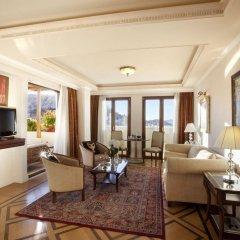 Отель Electra Palace Athens комната для гостей фото 5