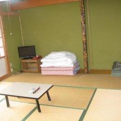 Отель Hirando Ryokan Нумата комната для гостей фото 2