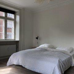 Отель Best Stay Copenhagen - Christianshavn Дания, Копенгаген - отзывы, цены и фото номеров - забронировать отель Best Stay Copenhagen - Christianshavn онлайн фото 2