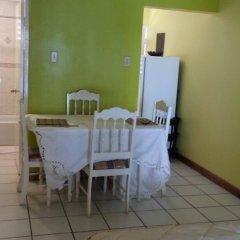 Отель Chrisanns Beach Resort Ямайка, Очо-Риос - отзывы, цены и фото номеров - забронировать отель Chrisanns Beach Resort онлайн фото 3