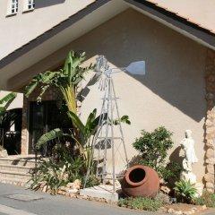 Отель Anais Bay Протарас фото 5