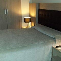 Отель Catalonia Mirador des Port удобства в номере