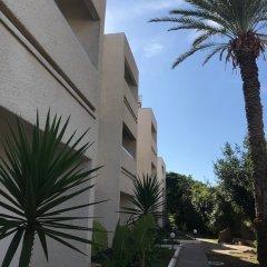 Daphne Hotel Apartments фото 7