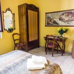 Hotel Il Bargellino комната для гостей фото 2