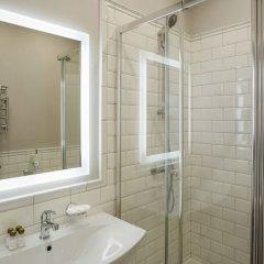 Гостиница Bulgakov Residence ванная фото 3