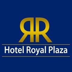 Отель Royal Plaza Cali Колумбия, Кали - отзывы, цены и фото номеров - забронировать отель Royal Plaza Cali онлайн фото 17