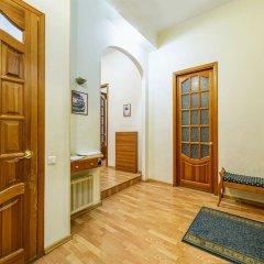 Апартаменты Uavoyage Business Apartments Киев сауна