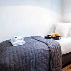 Отель De Pijp Boutique Apartments Нидерланды, Амстердам - отзывы, цены и фото номеров - забронировать отель De Pijp Boutique Apartments онлайн спа