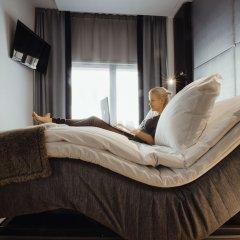Отель GLO Hotel Art Финляндия, Хельсинки - - забронировать отель GLO Hotel Art, цены и фото номеров фото 3