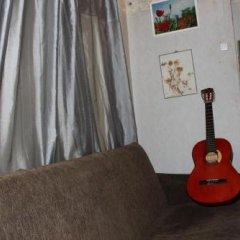 My Hostel Тбилиси удобства в номере