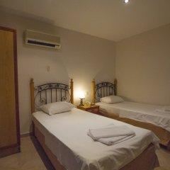 Kulube Hotel комната для гостей фото 2
