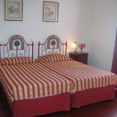 Отель Quinta Sao Goncalo комната для гостей фото 3
