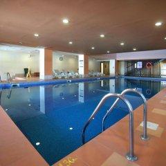 Отель Iberostar Sunny Beach Resort - All Inclusive бассейн