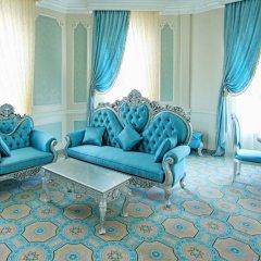 Гостиница Royal Grand Hotel Украина, Киев - - забронировать гостиницу Royal Grand Hotel, цены и фото номеров комната для гостей фото 2