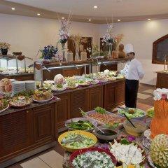 Отель Xperia Grand Bali Аланья развлечения