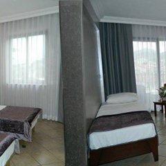 Отель Club Viva Мармарис комната для гостей фото 3