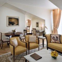 Отель Palazzo Versace Dubai комната для гостей фото 3