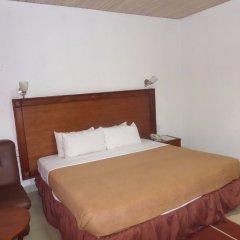 Lagos Airport Hotel комната для гостей фото 3