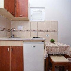 Отель Апарт-Отель D&D Apartments Tivat Черногория, Тиват - 4 отзыва об отеле, цены и фото номеров - забронировать отель Апарт-Отель D&D Apartments Tivat онлайн