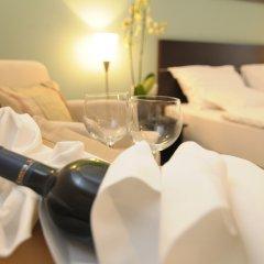 Отель Sumadija Сербия, Белград - отзывы, цены и фото номеров - забронировать отель Sumadija онлайн в номере