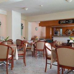 Mandalena Hotel Apartments Протарас гостиничный бар