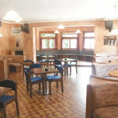 Hotel Santellina Фай-делла-Паганелла питание фото 3