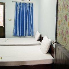 Отель Hanoi Sincerity Guest House Ханой комната для гостей фото 2