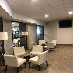 Отель Rosamar & Spa Испания, Льорет-де-Мар - 1 отзыв об отеле, цены и фото номеров - забронировать отель Rosamar & Spa онлайн гостиничный бар