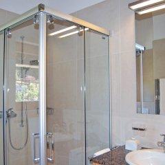 Отель Ecoresidence Нендаз ванная
