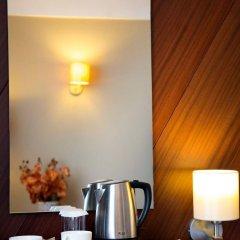Бутик-отель Tan - Special Category в номере фото 2