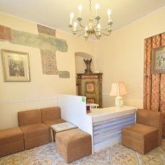 Отель Skapo Литва, Вильнюс - 2 отзыва об отеле, цены и фото номеров - забронировать отель Skapo онлайн комната для гостей
