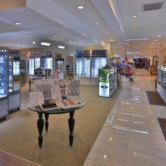 Отель Guam Plaza Resort & Spa Гуам, Тамунинг - отзывы, цены и фото номеров - забронировать отель Guam Plaza Resort & Spa онлайн развлечения