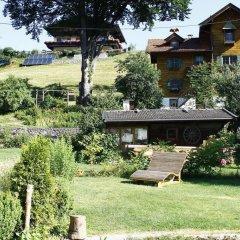 Отель Feichter Австрия, Зёлль - отзывы, цены и фото номеров - забронировать отель Feichter онлайн фото 2