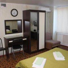 Гостиница Руслан фото 12