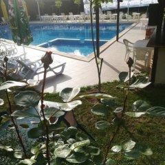 Elli Greco Hotel Сандански фото 24