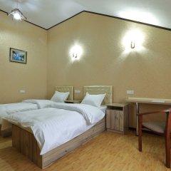 Отель Seven Seasons Узбекистан, Ташкент - отзывы, цены и фото номеров - забронировать отель Seven Seasons онлайн комната для гостей фото 4