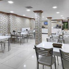Diyar Hotel питание фото 2