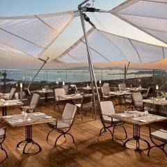Divan Istanbul Asia Турция, Стамбул - 2 отзыва об отеле, цены и фото номеров - забронировать отель Divan Istanbul Asia онлайн питание фото 2