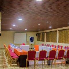 Отель Beni Gold Нигерия, Лагос - отзывы, цены и фото номеров - забронировать отель Beni Gold онлайн помещение для мероприятий